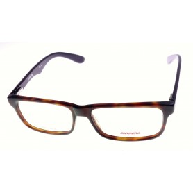Carrera Design CA6605