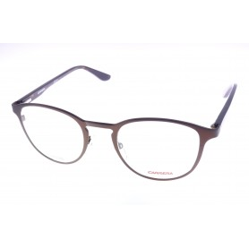 Carrera Design CA6638