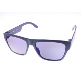 Carrera Design 5002ST