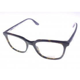 Carrera Design CA6641