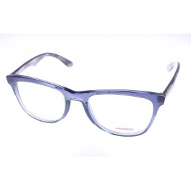 Carrera Design CA6600