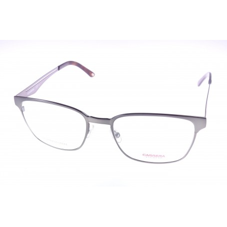 Carrera Design CA7583