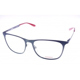 Carrera Design CA5526
