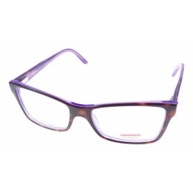 Carrera Design CA6188