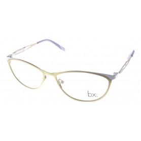 bx eyewear Mod 374