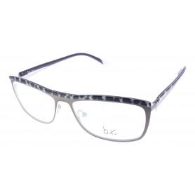 bx eyewear Mod 347
