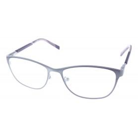bx. eyewear