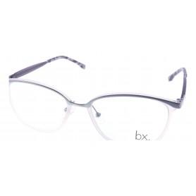 bexx Mod 394