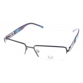 bx. eyewear  BX445