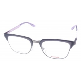 Carrera Design CA6642