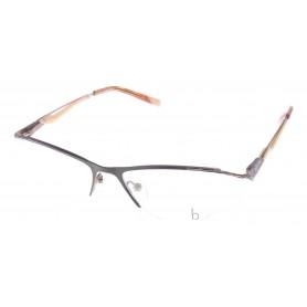 bx eyewear BX474