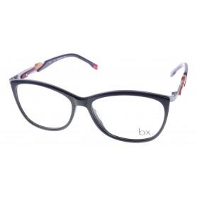 bx eyewear Mod 382
