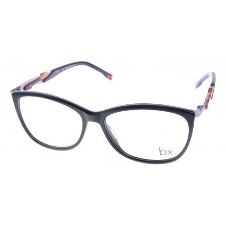 bx. eyewear  Mod 382