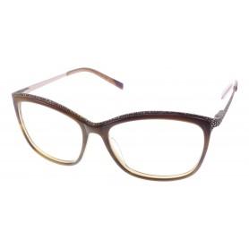 bx eyewear