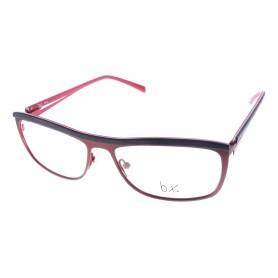 bx eyewear BX347