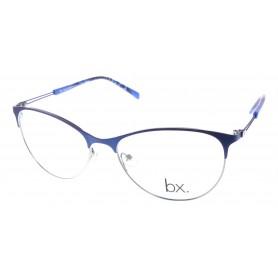 bx eyewear BX392