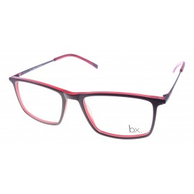 bx eyewear BX303
