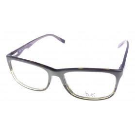 bx. eyewear  Mod 341