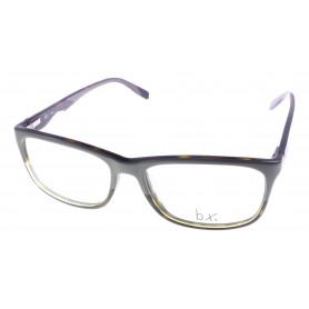 bx eyewear Mod 341