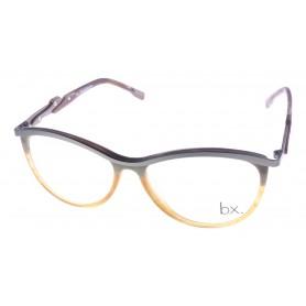 bx. eyewear  Mod 381