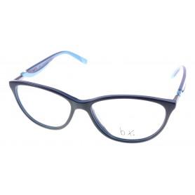 bx eyewear BX336