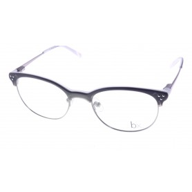 bx eyewear BX479