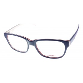 Carrera Design CA6167