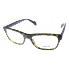2c9a3f1911ba8 Prada Brille gebraucht kaufen bei Landario - günstig und nachhaltig