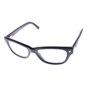 Dsquared2 DQ5067