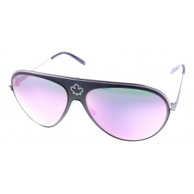 Dsquared2 DQ0104