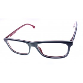Carrera Design 1106V PJP