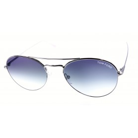Tom Ford TF ACE 02