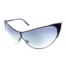 Tom Ford TF 364 01B Vanda