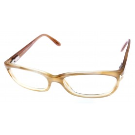 Tom Ford TF5230