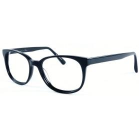 Hamburg Eyewear Rieke