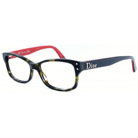 Dior 3202