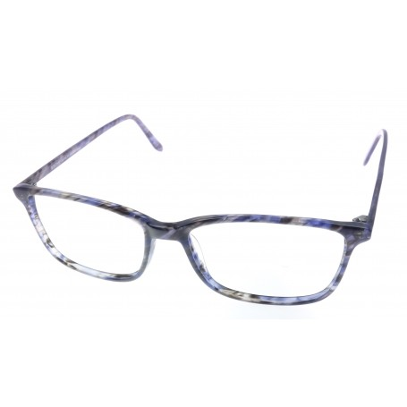 release info on reasonable price 50% off Marc OPolo 503080