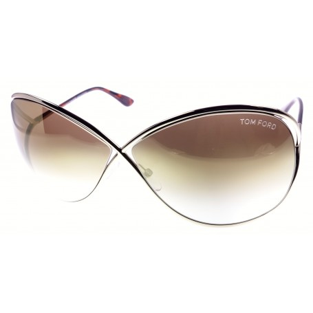 Tom Ford TF 130