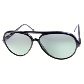 Ray-Ban CATS GP Bausch Lomb