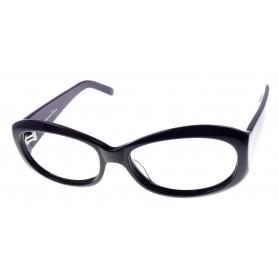Hamburg Eyewear Nele