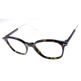 Tom Ford TF 5484 052