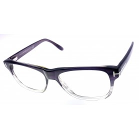 Tom Ford TF 5312 005