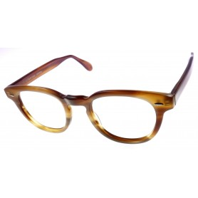 Oliver Peoples OV5036 Shelarcake