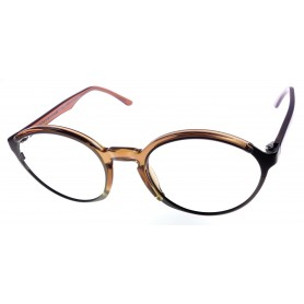 Andi Wolf Eyewear Gormley Col f