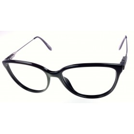 Carrera Design CA6620
