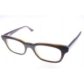 Hoffman Natural Eyewear  303 H2070 H20