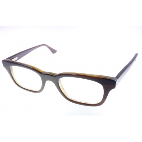 Hoffman Natural Eyewear  303 H2070 H20