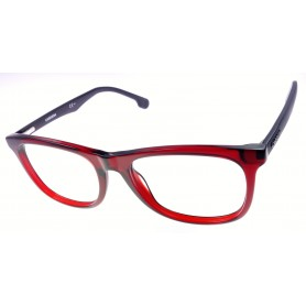 Carrera Design 5544V