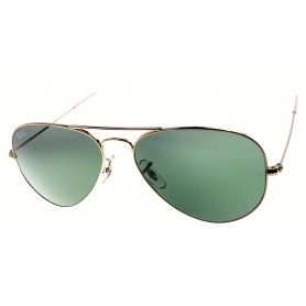 Ray-Ban RB 3025 AVIATOR L