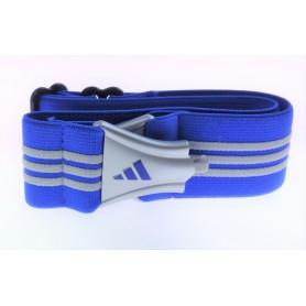 Adidas a134 evil eye Kopfband L